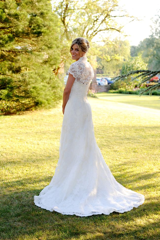 30-wedding-fails-robbakerashton.com Carmichael Wedding (2)