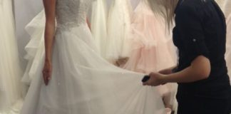 7-wedding-dress-trends-for-2015-from-the-british-bridal-exhibition-Ellis
