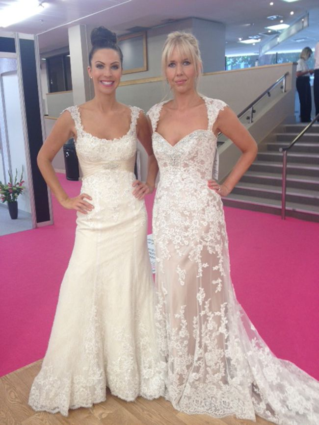 7-wedding-dress-trends-for-2015-from-the-british-bridal-exhibition-Mon-Cheri