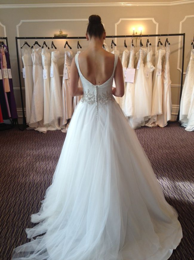 7-wedding-dress-trends-for-2015-from-the-british-bridal-exhibition-Phil-Collins