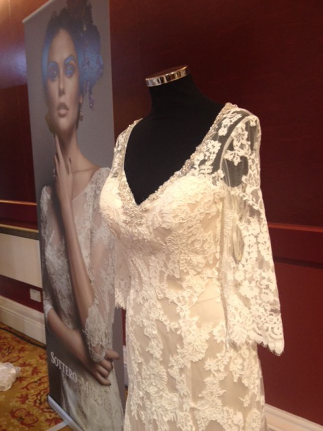 7-wedding-dress-trends-for-2015-from-the-british-bridal-exhibition-Sottero-and-MIdgley