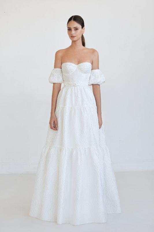 Angelic-winter-wedding-dress-eisen-stein