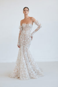 Grace-winter-wedding-dress