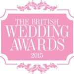 The-British-Wedding-Awards-2015-Logo