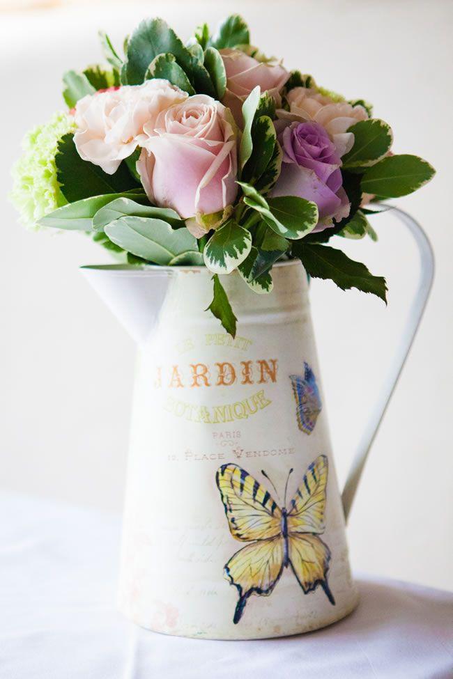 anna-adam-dominicwhiten.co.uk