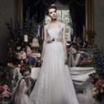 art-inspired-madeline-isaac-james-reveals-her-new-bridal-collection-mij-3-new
