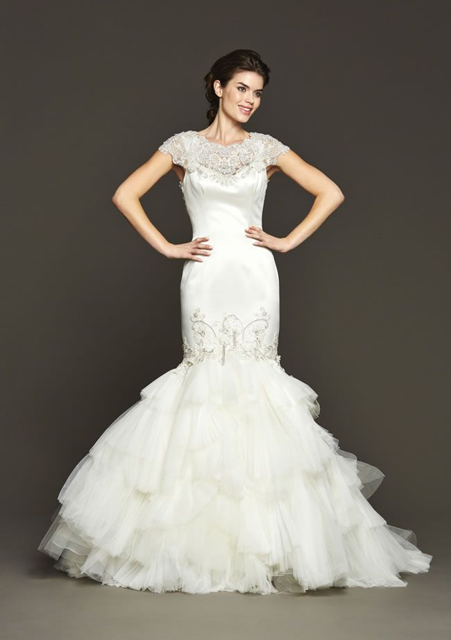 badgley-mischka-bridal-Bergmana