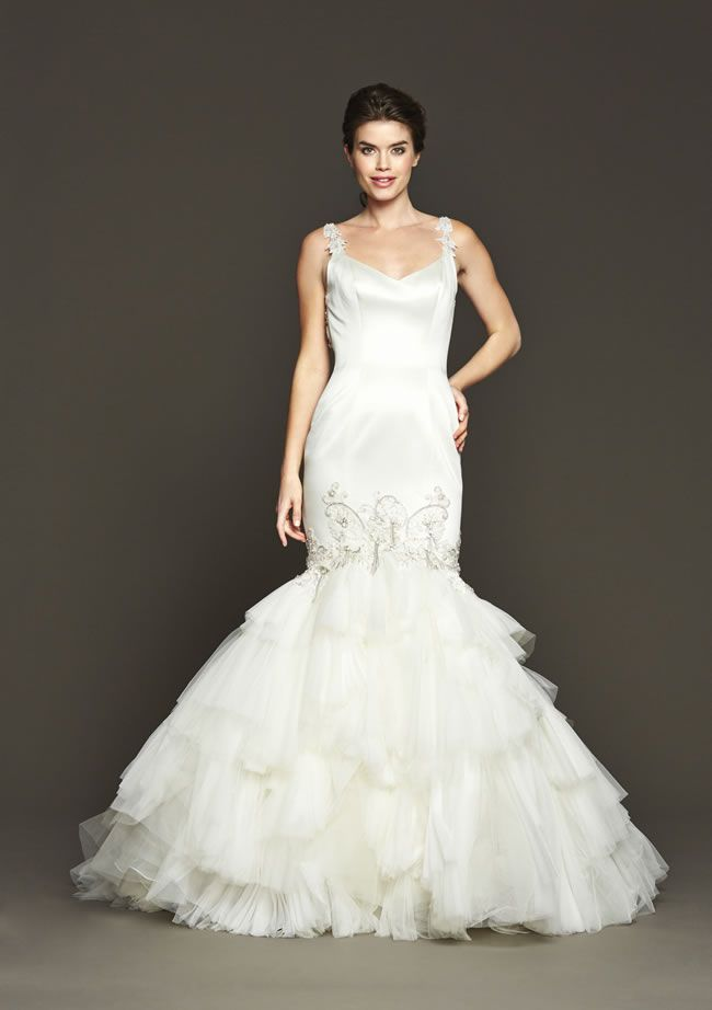 badgley-mischka-bridal-Bergmanb