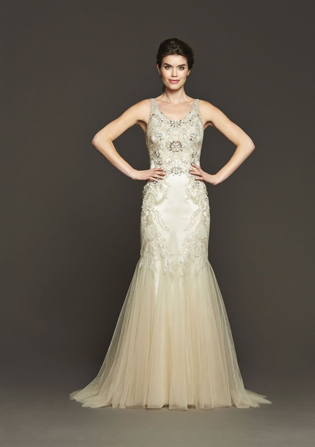 badgley-mischka-bridal-Burke