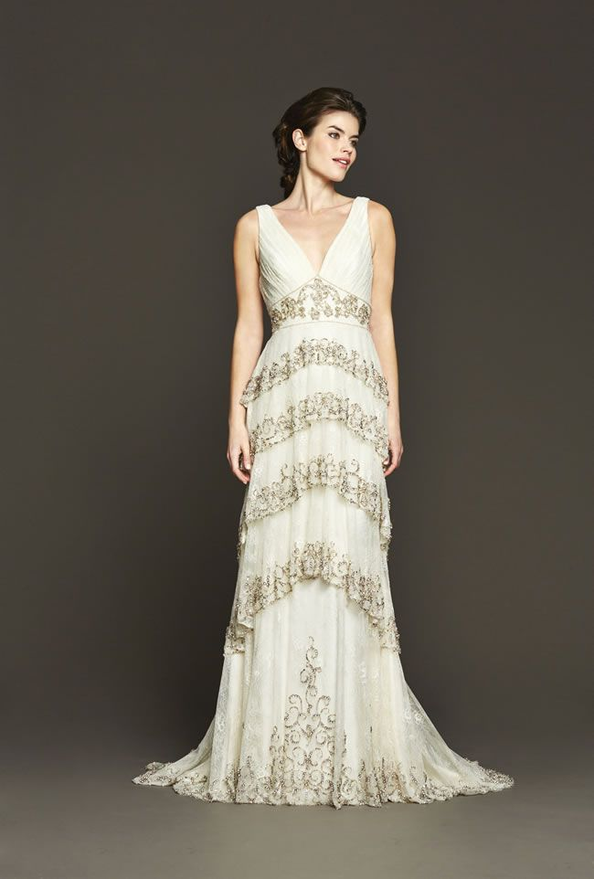 badgley-mischka-bridal-Dunaway