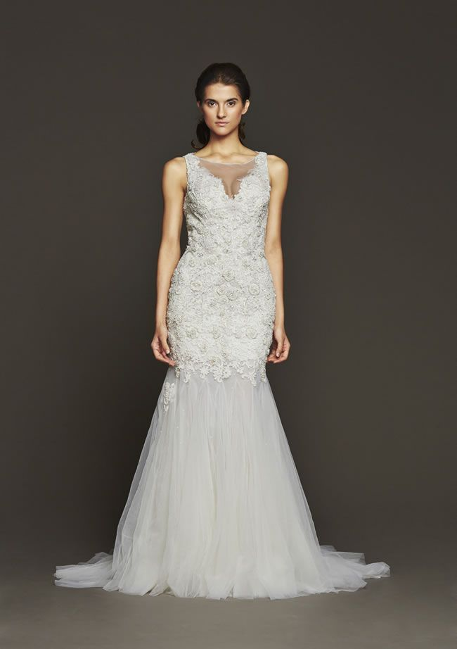 badgley-mischka-bridal-Garland