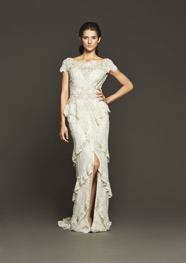 badgley-mischka-bridal-Harlow