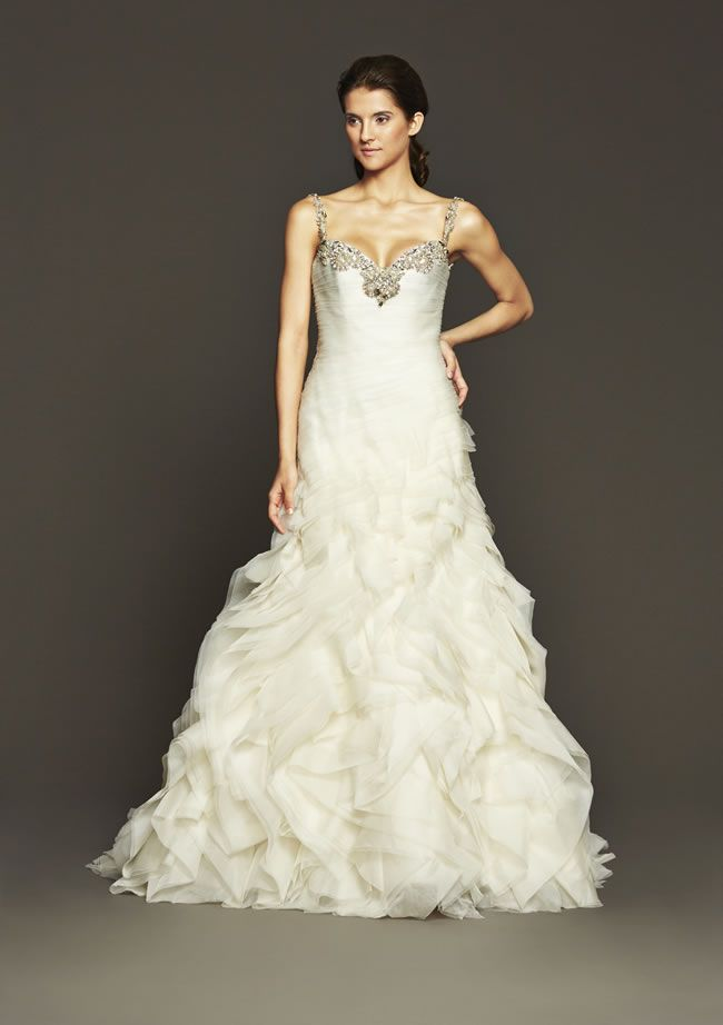 badgley-mischka-bridal-Hedren