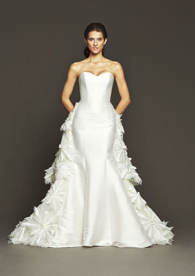 badgley-mischka-bridal-Hepburn