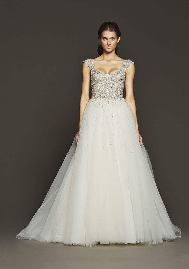 badgley-mischka-bridal-Horne