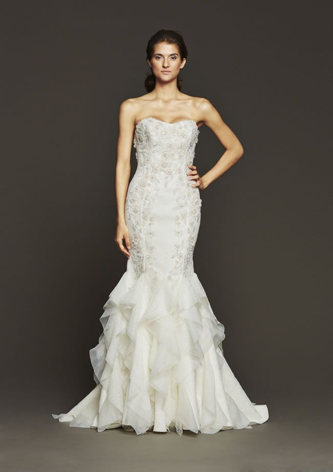 badgley-mischka-bridal-Leigha