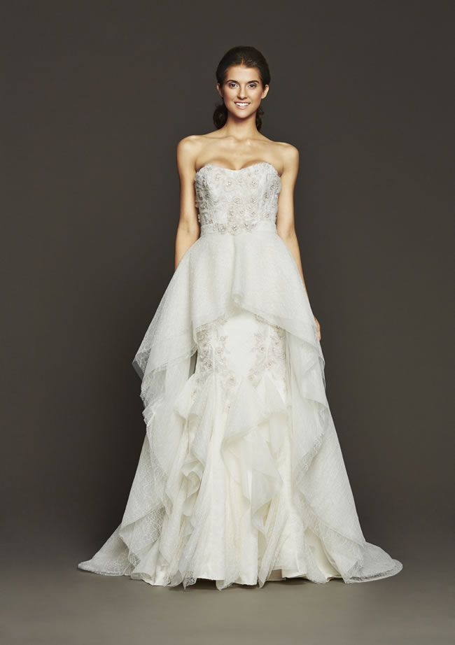 badgley-mischka-bridal-Leighb