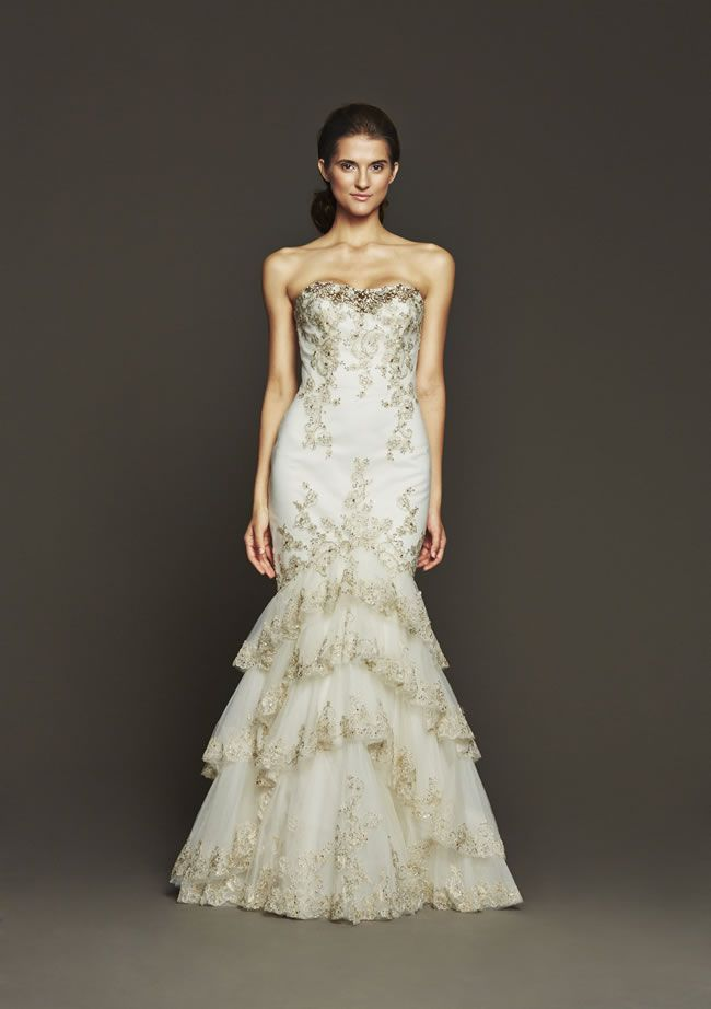 badgley-mischka-bridal-Loren