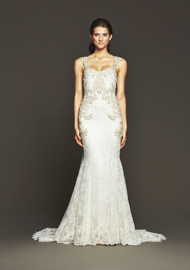 badgley-mischka-bridal-Monroe