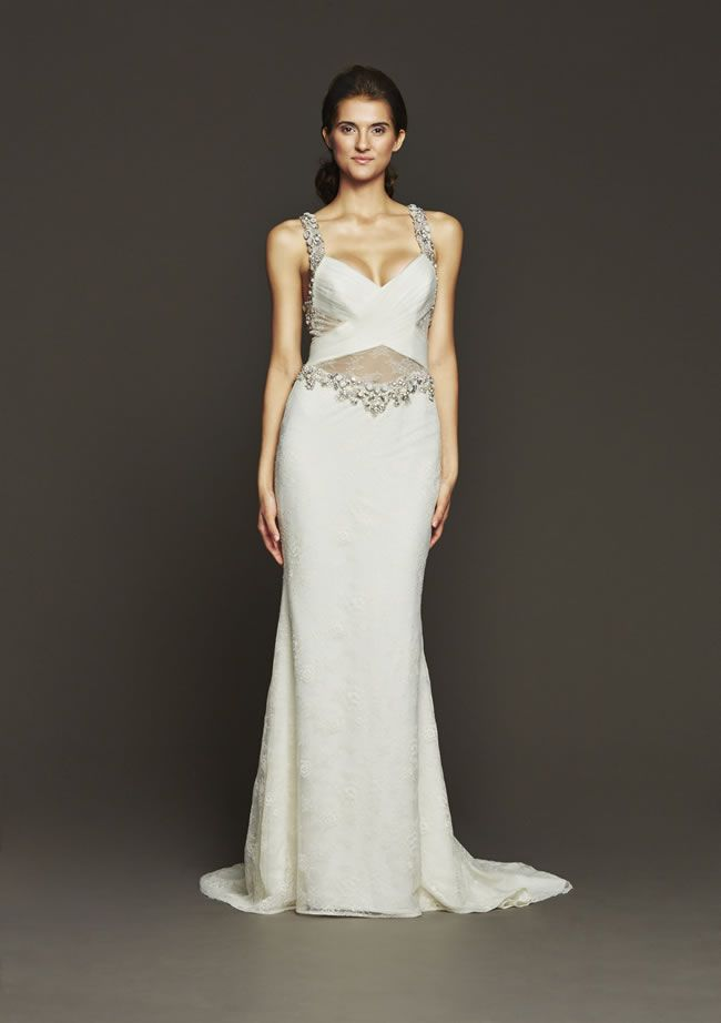 badgley-mischka-bridal-Wood
