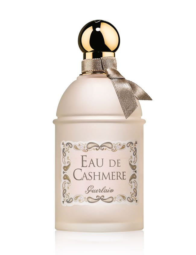 10 of the best bridal fragrances for your big day!