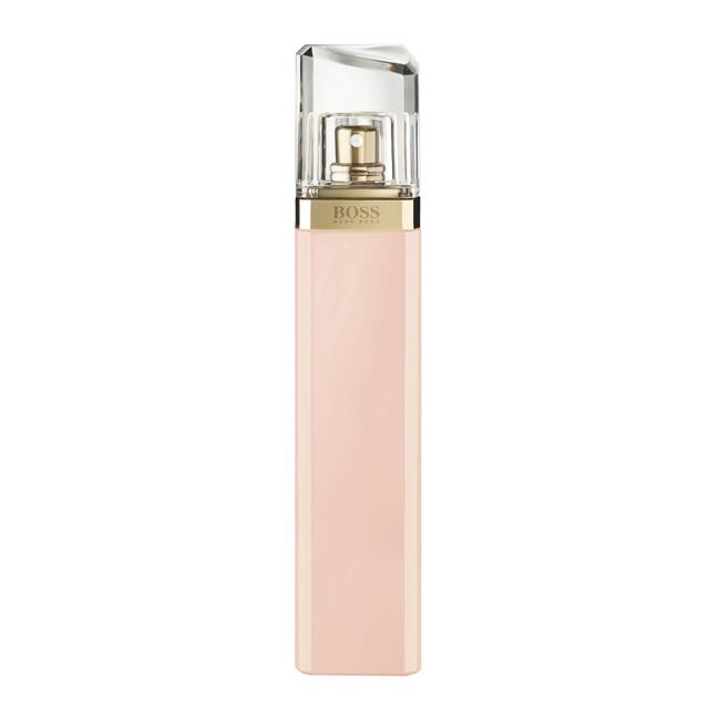 best-bridal-fragrances-Boss_Ma_Vie_FL_EDP_75ml