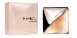 best-bridal-fragrances-Reveal_low_res