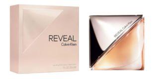 best-bridal-fragrances-Reveal_low_res