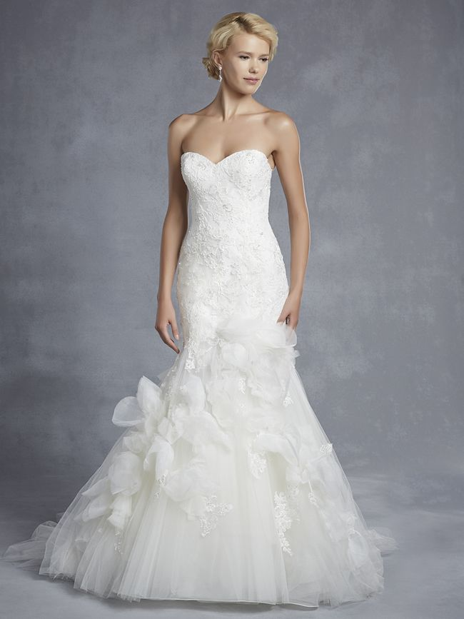 blue-collection-enzoani-Hadley