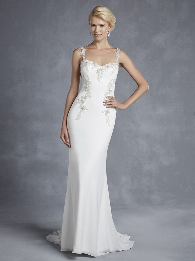 blue-collection-enzoani-Hainsworth
