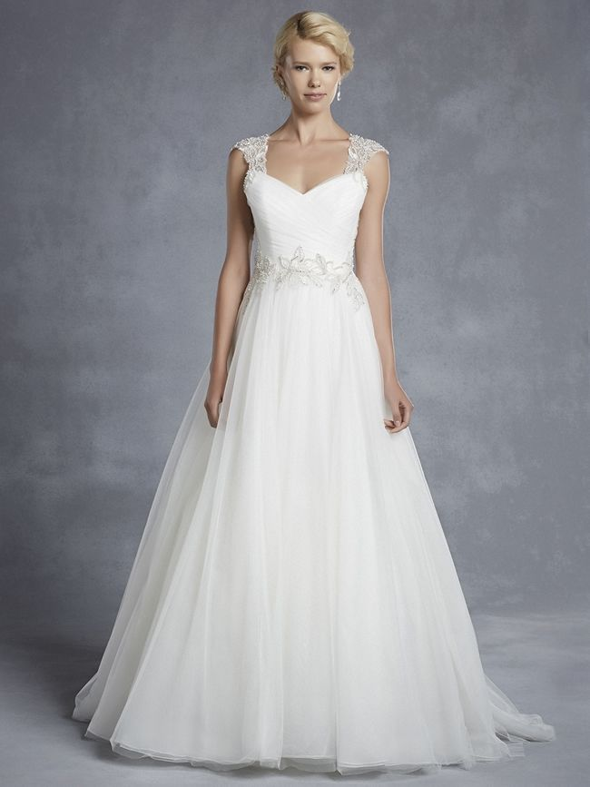 blue-collection-enzoani-Halifax