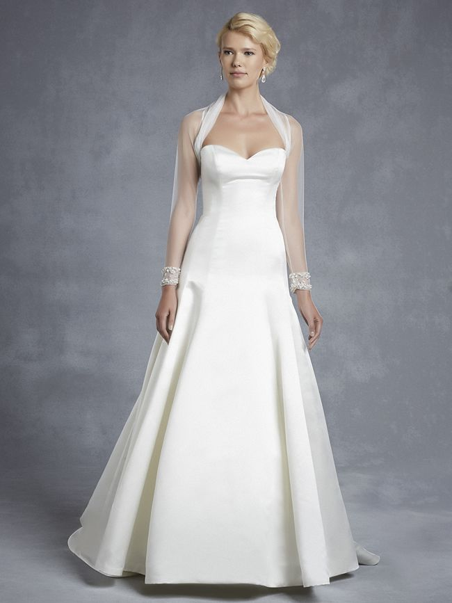 blue-collection-enzoani-Hannover