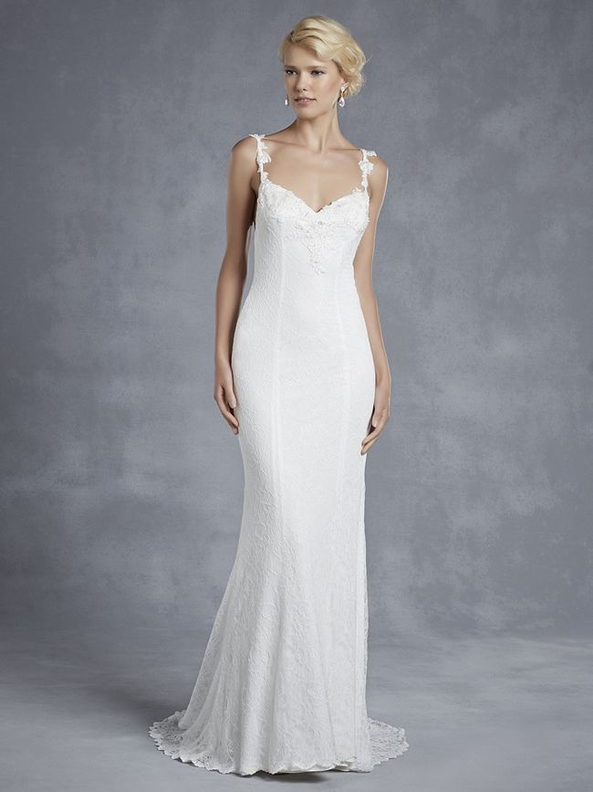 blue-collection-enzoani-Hartwell