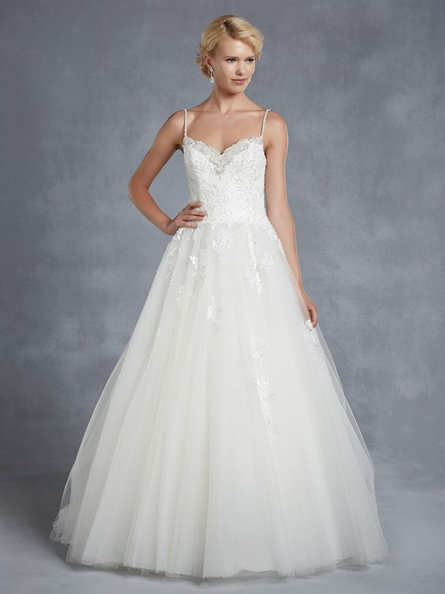 a92e3119d8a7 Say hello to the new Blue collection by Enzoani