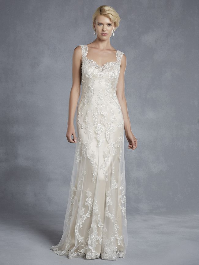 blue-collection-enzoani-Hollywood