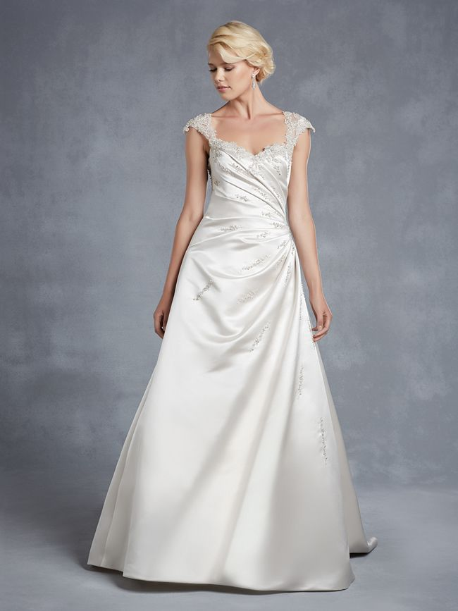 blue-collection-enzoani-Honeyville