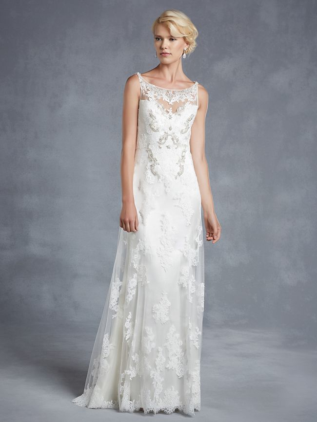 blue-collection-enzoani-Hope