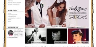 bridal-accessory-experts-flo-percy-launch-new-website-celebs