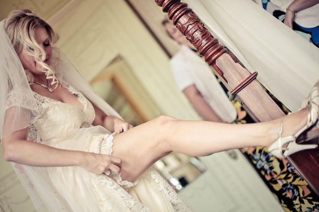 bridal-essentials-jesspetrie.comJayne&Matt-85