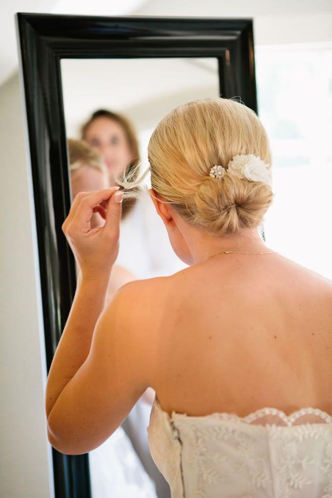 bridal-essentials- kristyfield.co.uk   Hannah Tom Murdoch Wedding Kristy Field Photography-011