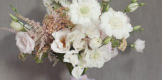 budget-wedding-flowers-Jay Archer 03
