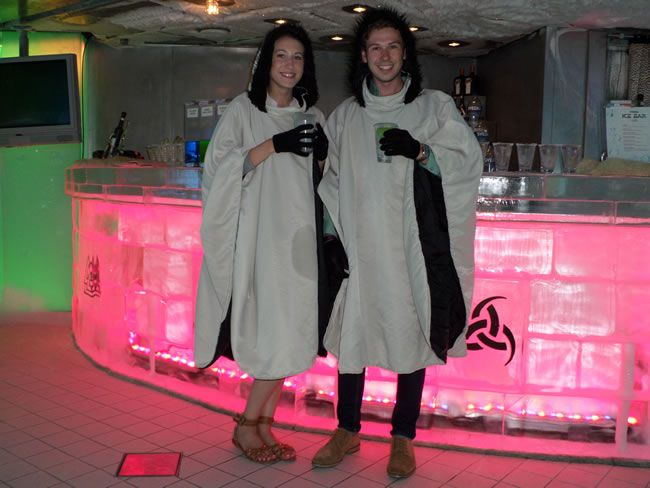 buy-our-honeymoon-ICE BAR