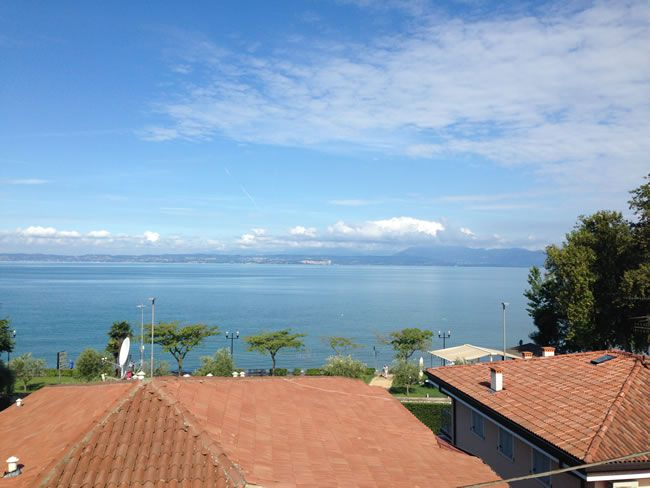 buy-our-honeymoon-Lake Garda View