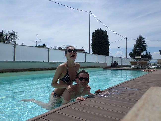 buy-our-honeymoon-Pool Bardolino