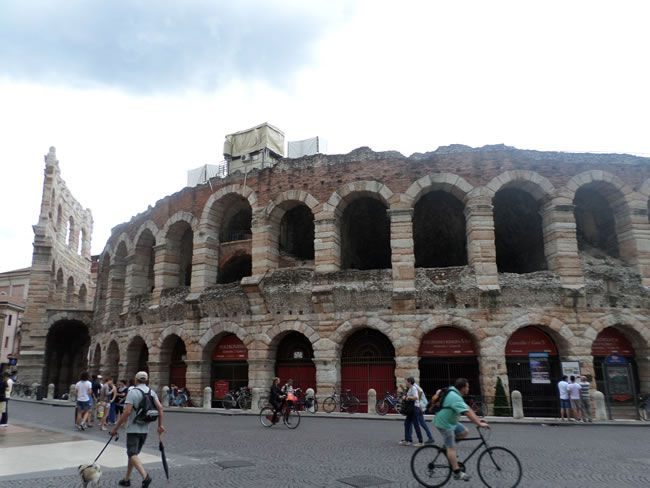 buy-our-honeymoon-Verona Arena