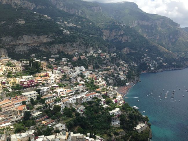 buy-our-honeymoon-View - Sorrento