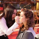 clothes-show-live-competition-Enjoy-a-day-filled-with-pampering-and-make-overs