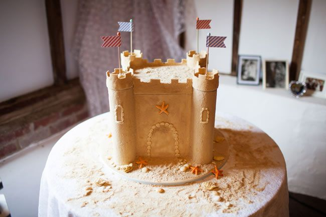 creative-cakes-Navyblur and Flutterby Bakery