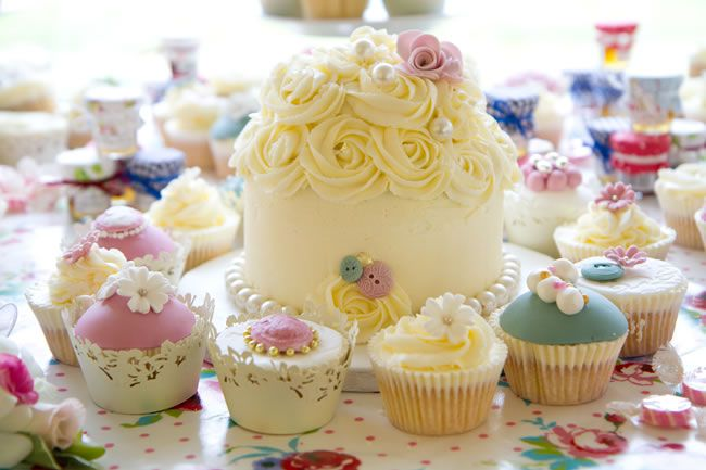 creative-cakes-alanlawphotography.co.uk  AliceStephen-436