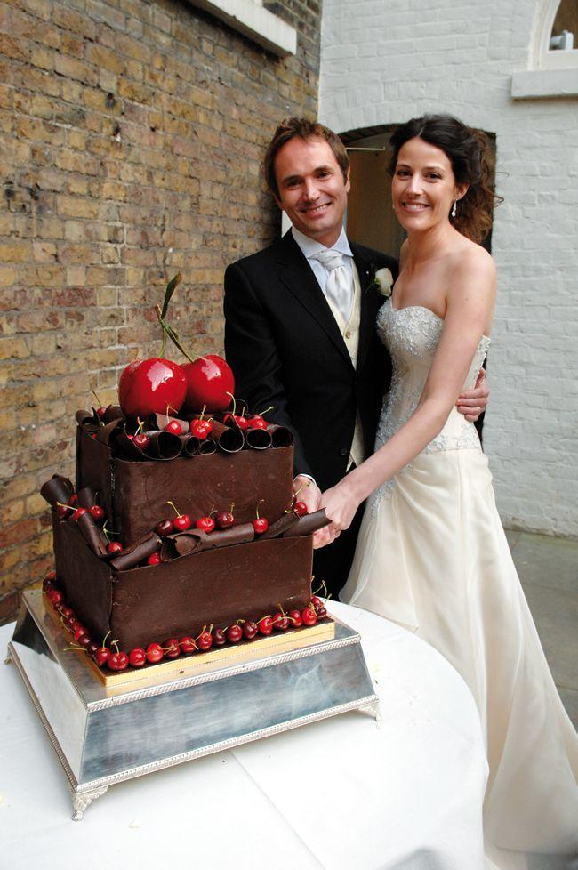 creative-cakes-applebyphotography_com_fulham palace 066